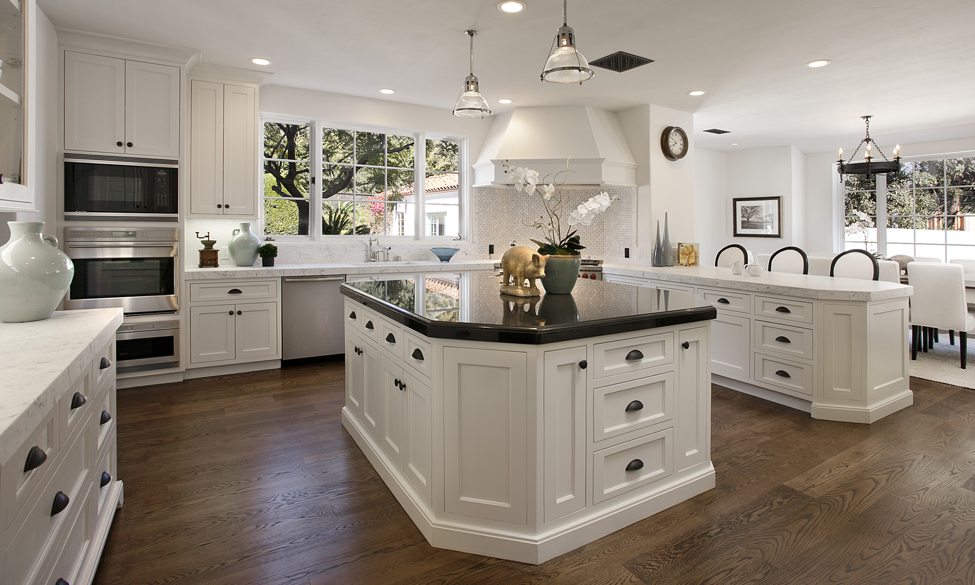 Fantasy Kitchens And Counters Kitchen Counters Cabinets Ocean